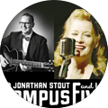 Jonathan Stout and his Campus Five